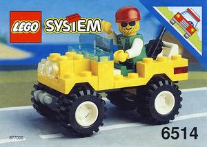 6514 Set