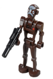 75002-commando-droid-captain