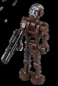 75002-commando-droid-captain