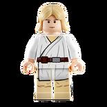 10188 Luke