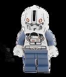 8096 Clone Pilot
