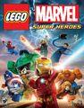 Okładka Marvel-Gra.jpg