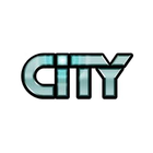 City koło
