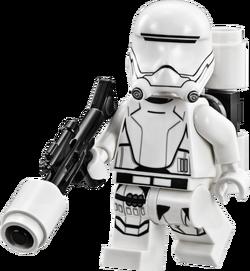 75103-flametrooper