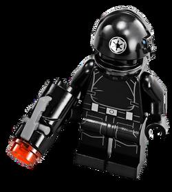 75034-imperial-gunner