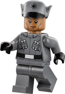 75101-first-order-officer