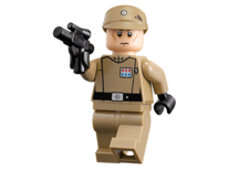75106-imperial-officer