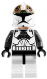 8039-clone-gunner