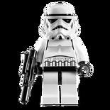 10188 Stormtrooper