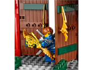 70728 Bitwa o Ninjago 8