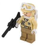 75014 Trooper 1