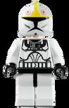 8039-clone-pilot