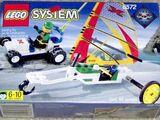 6572 Ekipa windsurfingowa