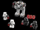 75165 Żołnierze Imperium