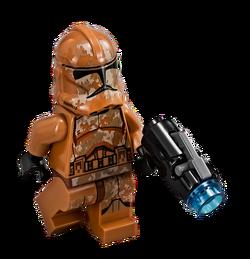 75089-geonosis-clone-trooper