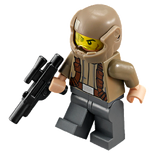75140 Resistance Trooper 2