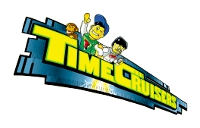 Timecruiserslogo
