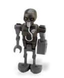 8096 Medical droid