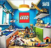 Katalog 2013 2