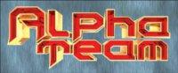 Alpha-team-logo