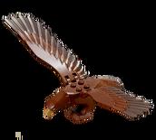 79007 Great Eagle