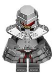 Tremor armored