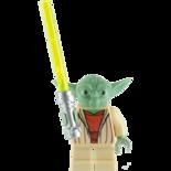 7964 Yoda