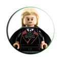 SG Minifig.png