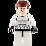 10188 Han Stormtrooper