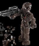 9488-commando-droid