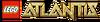 Atlantislogo