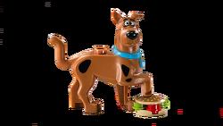 Scooby ib