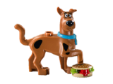Scooby Doo (minifigurka)