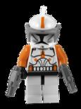 7959 Commander Cody