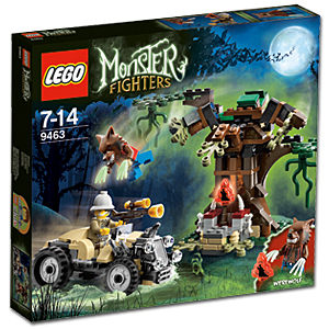 LEGO-Monster-Fighters-2012-Werewolf-9463