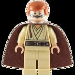 9499 Obi-Wan