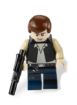 7965 Han Solo