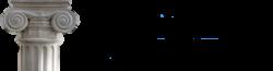 Mitologia logo