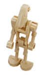 75037-battle-droid