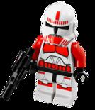 75046-shock-trooper