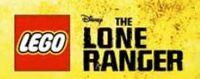 Logo Lone Ranger