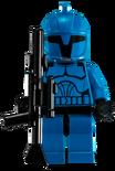 8039-senate-guard