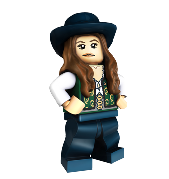 File:Lego-Angelica.png