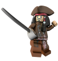 File:LEGO Jack Captain.png
