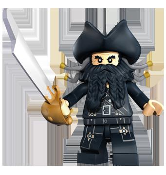 File:Lego-Blackbeard.png