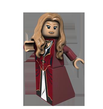File:Lego-Elizabeth Swan.png