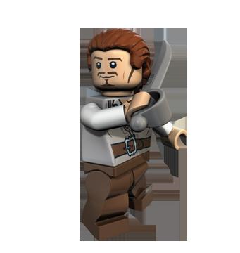 File:Lego-WillTurner.png