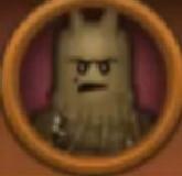 Legoratlin