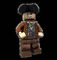 Lego-Scrum