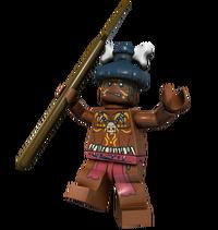 Lego-Canibal2